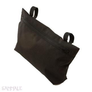 Thule Urban Glide 2 originaal vihmakile kott