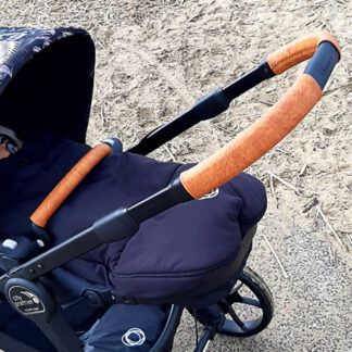 Baby Jogger Premier turvakaare kate